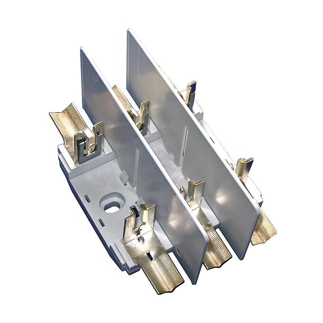 NH-Sicherungs-Unterteile 690 V AC
