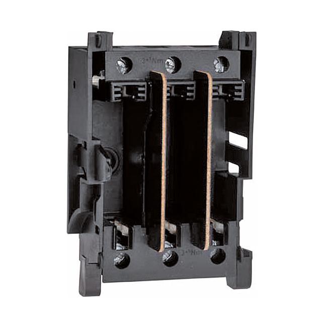 NH-Sicherungs-Unterteile 690 V AC, Größe 000