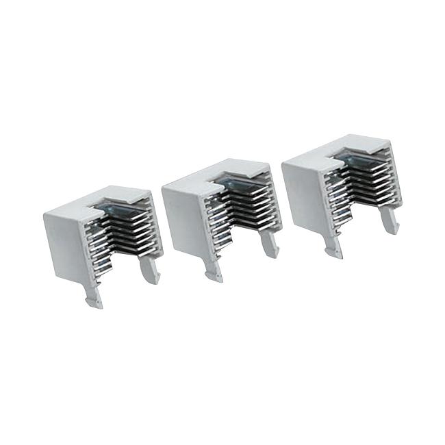 Nachrüstsatz AC 23 Größe 1-3 SILAS für 690 V