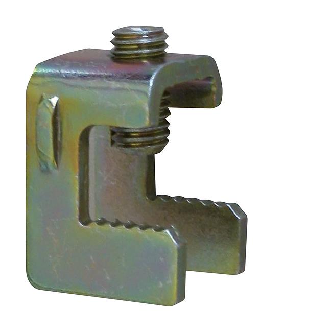 Zubehör für NH-Sicherungs-Lasttrenner 80 V DC