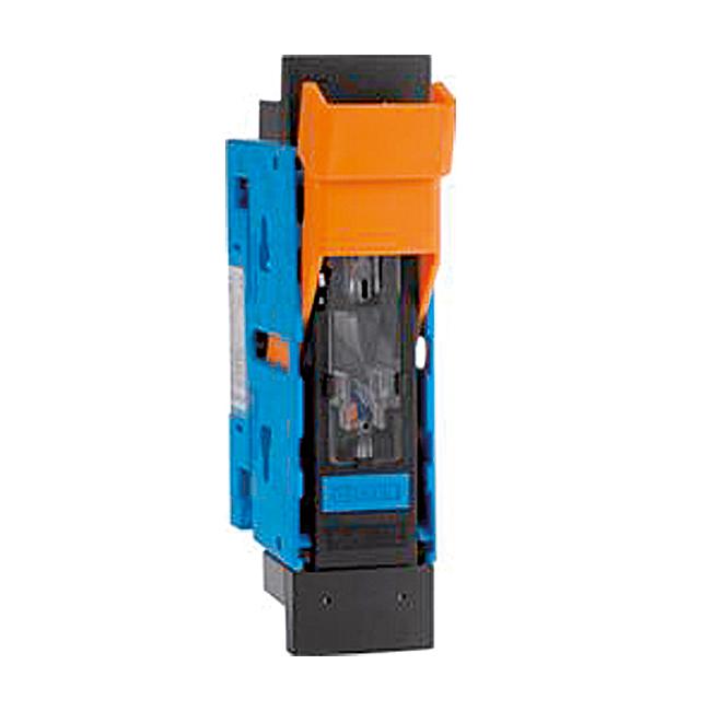 NH-Sicherungs-Lasttrenner, 1-polig schaltbar für Aufbaumontage
