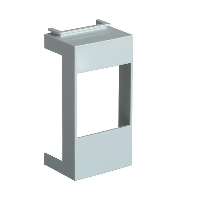 Messgerätehalter kurz 95 mm zu Größe 00/60 - 00/185