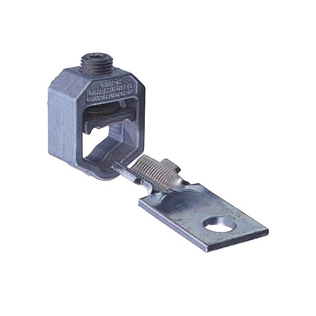 MP-Anschlusseinheit V2N 300 rm/sm