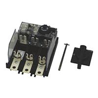 Switch-fuse SILA
