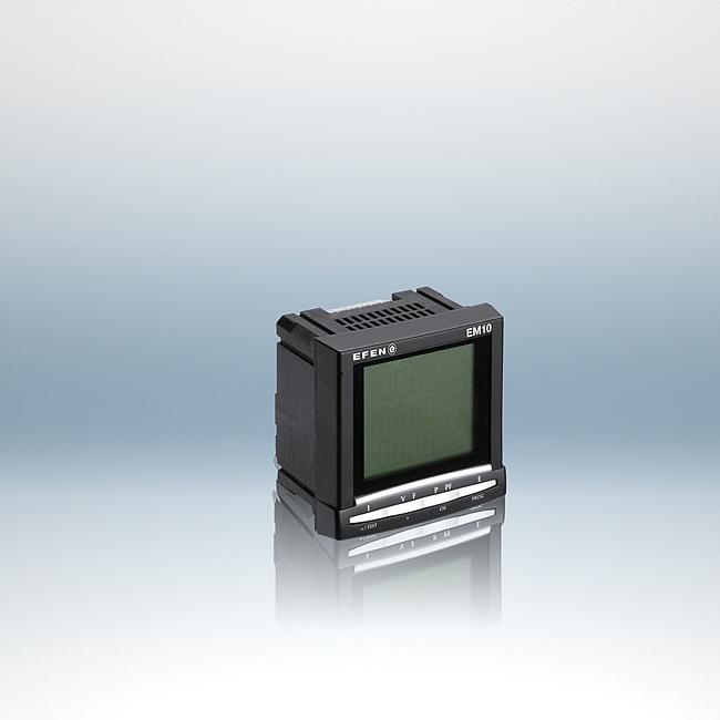 Multifunktionsmessgeräte EM-Serie