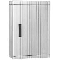 Kabelverteilerschränke nach DIN EN 61439-5, Größe 0, Bauhöhe 1355 mm
