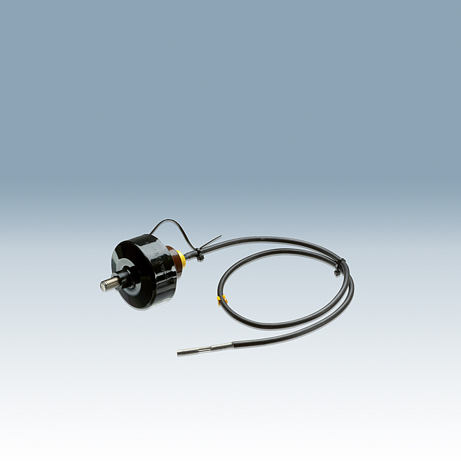 Low-voltage surge arrestors